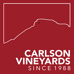 Carlson Vineyards Grand Junction Tasting Room