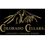 Colorado Cellars Winery/Rocky Mtn Vineyards/Colorado Mountain Vineyards