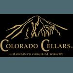 Colorado Cellars Winery/Rocky Mtn Vineyards/Colorado Mountain Vineyards