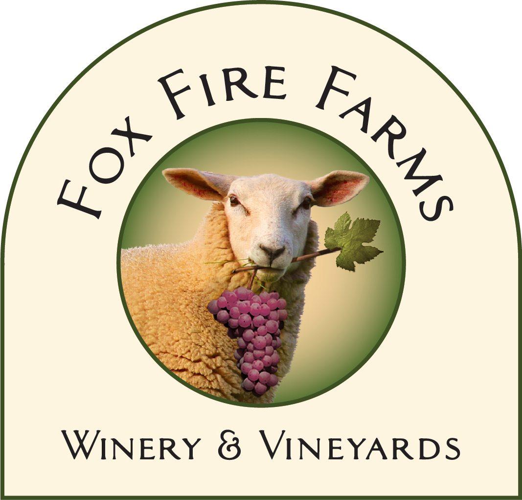 Fox Fire Farms