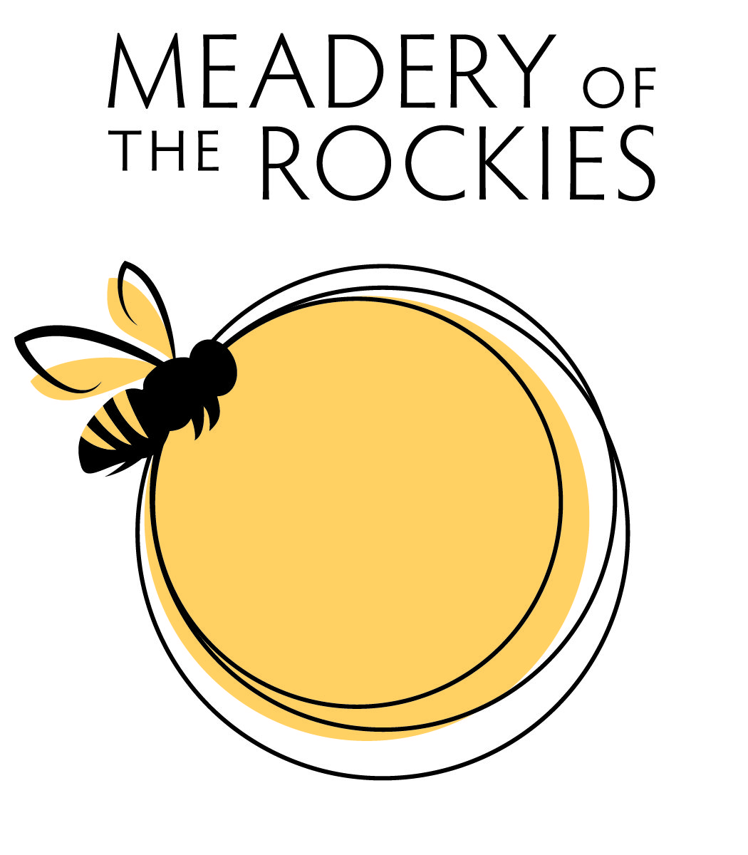 Meadery of the Rockies