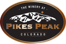 The Winery at Pikes Peak
