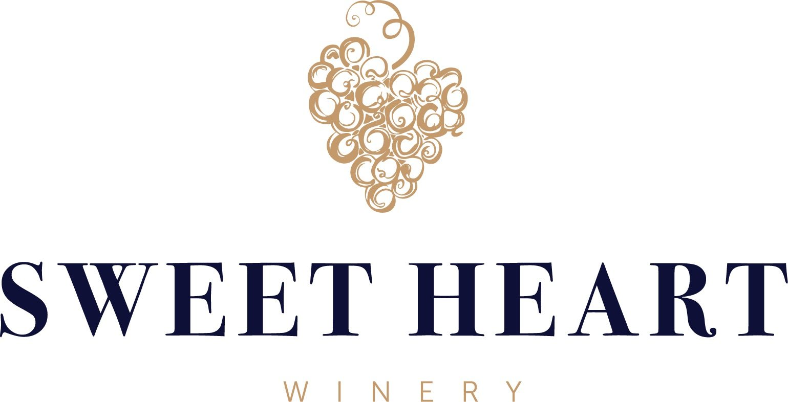 Sweet Heart Winery