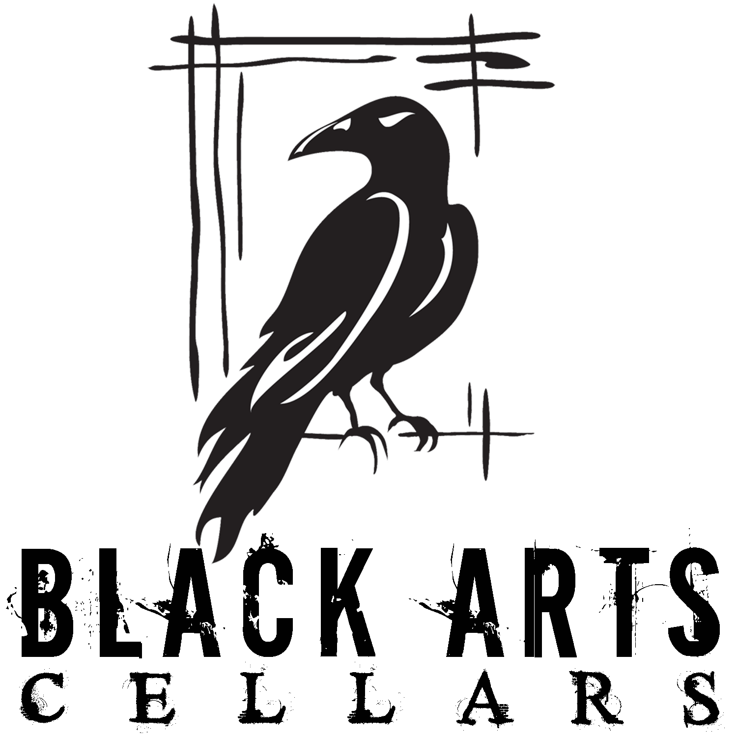 Black Arts Cellars