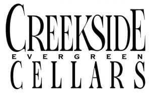 Creekside Cellars