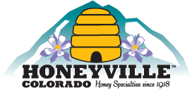 Honeyville (Meadery of the Rockies Tasting Room)