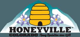 Honeyville (Meadery of the Rockies Tasting Room)