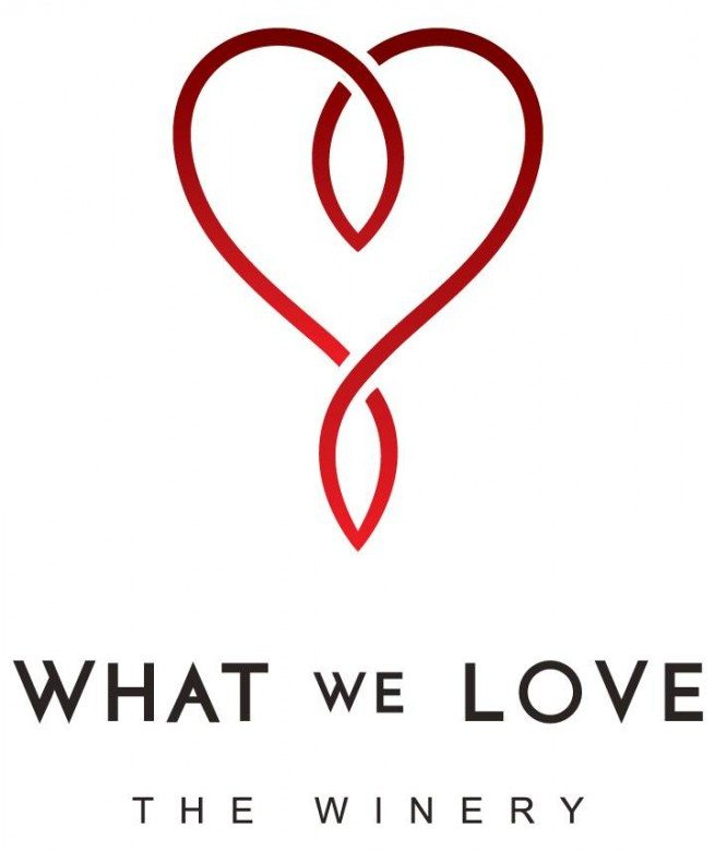 What We Love, The Winery