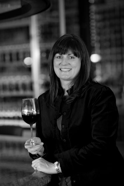 <p>Cindy has been an Affiliate Professor with Metropolitan State University of Denver since 2009 in the Hospitality Department.  She specializes in Wine, Beer, Food and Events.</p>