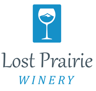 Lost Prairie Winery