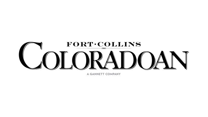 Coloradoan