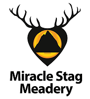 Miracle Stag Meadery