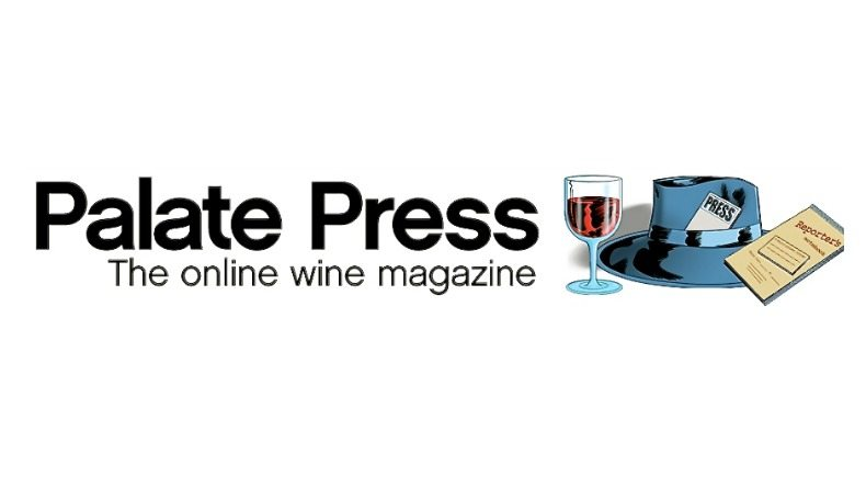 Palate Press