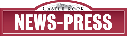 Castle Rock News-Press