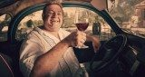 Winemaker John Barbier raises a glass to Colorado.