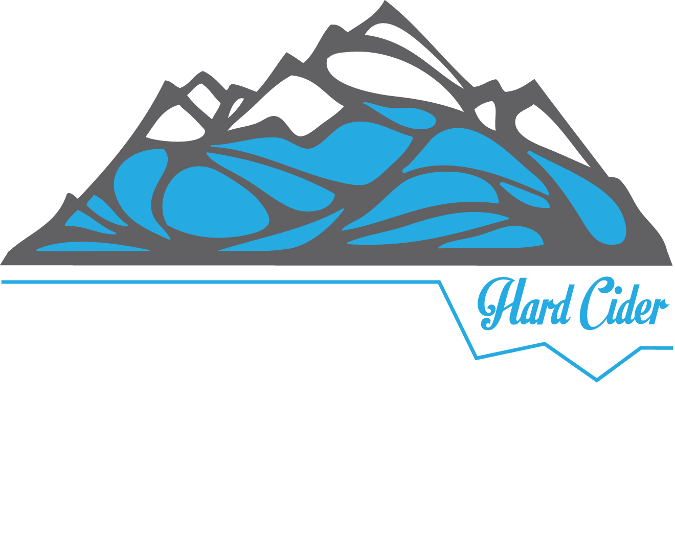 Colorado Common Cider