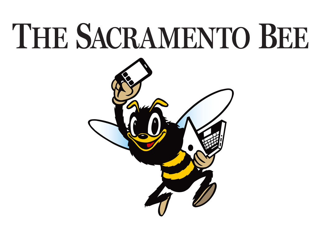 Images of The Sacramento Bee Obituaries - #rock-cafe