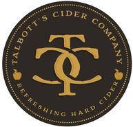 Talbott's Cider Company