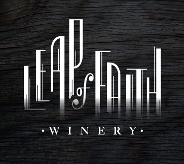 Leap of Faith Winery