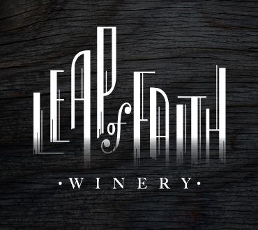 Leap of Faith Winery