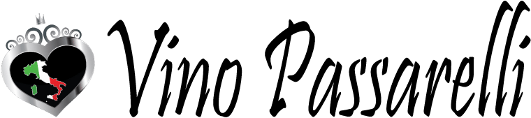Vino Passarelli