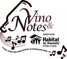 Vino Notes