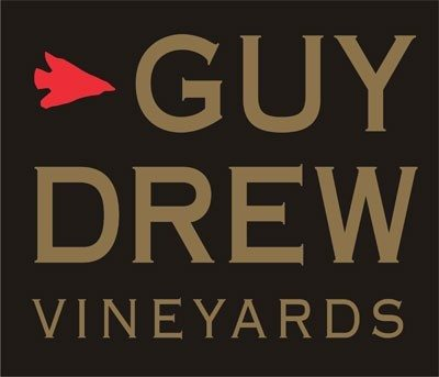 Guy Drew Vineyards – Mesa Verde KOA (Tasting Room)