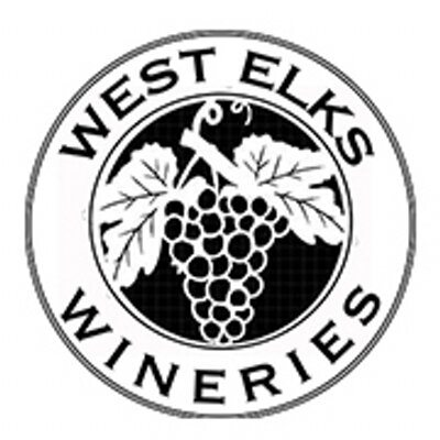 West Elks Wineries
