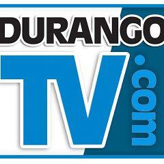 DurangoTV.com