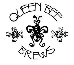 Queen Bee Brews