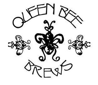 Queen Bee Brews