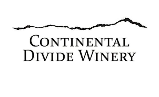 Continental Divide Winery – Fairplay Tasting Room and Winery