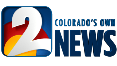 Colorado 2 News