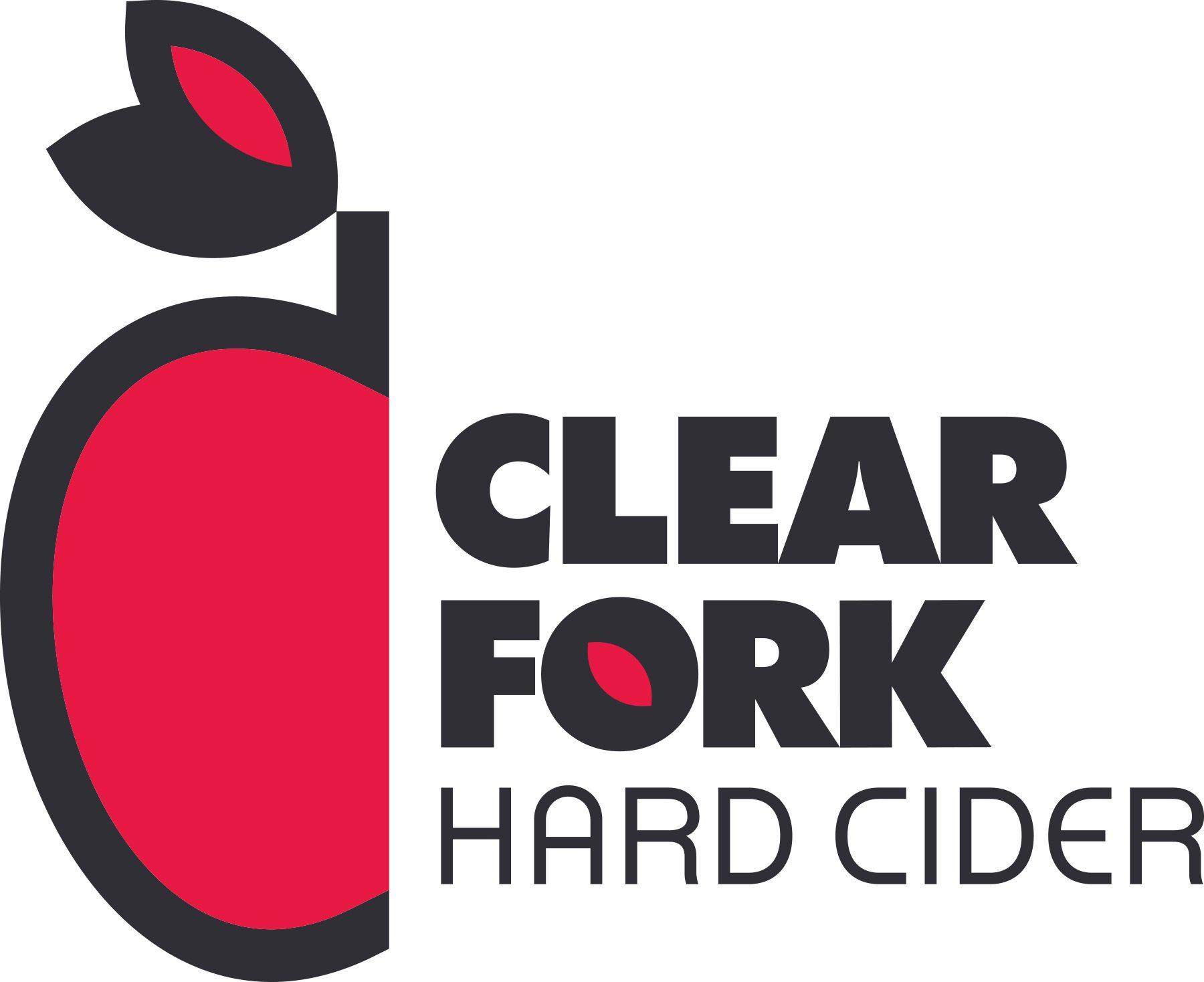 Clear Fork Cider