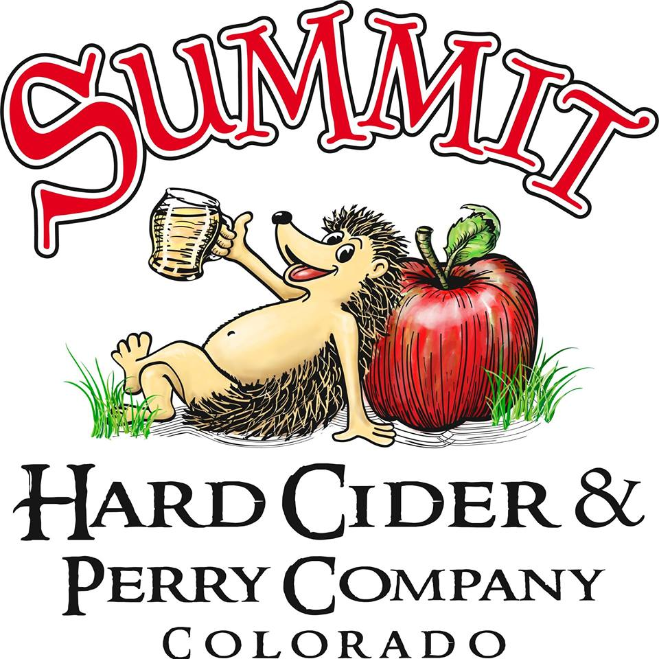 Summit Hard Cider & Perry Company
