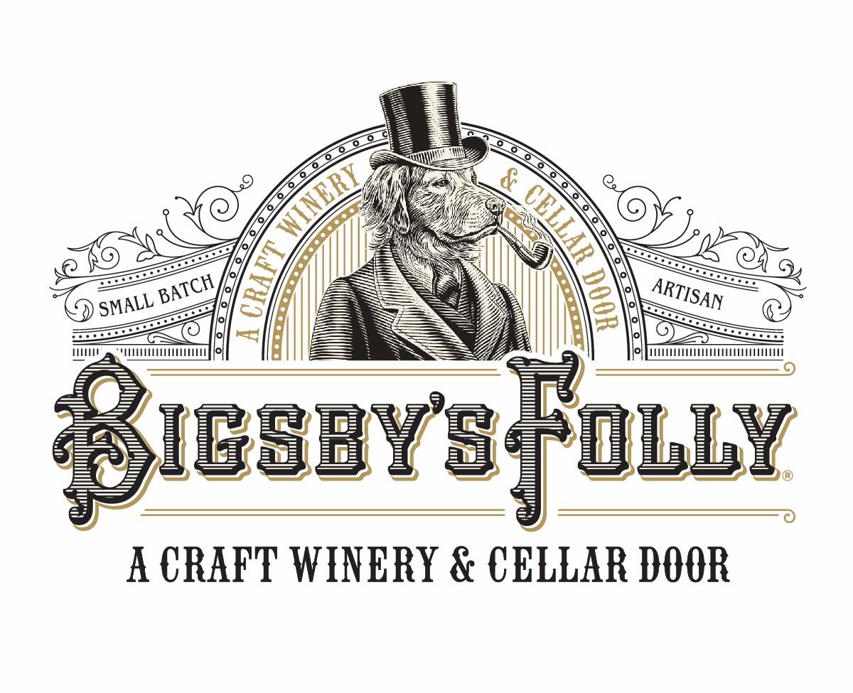 Bigsby's Folly