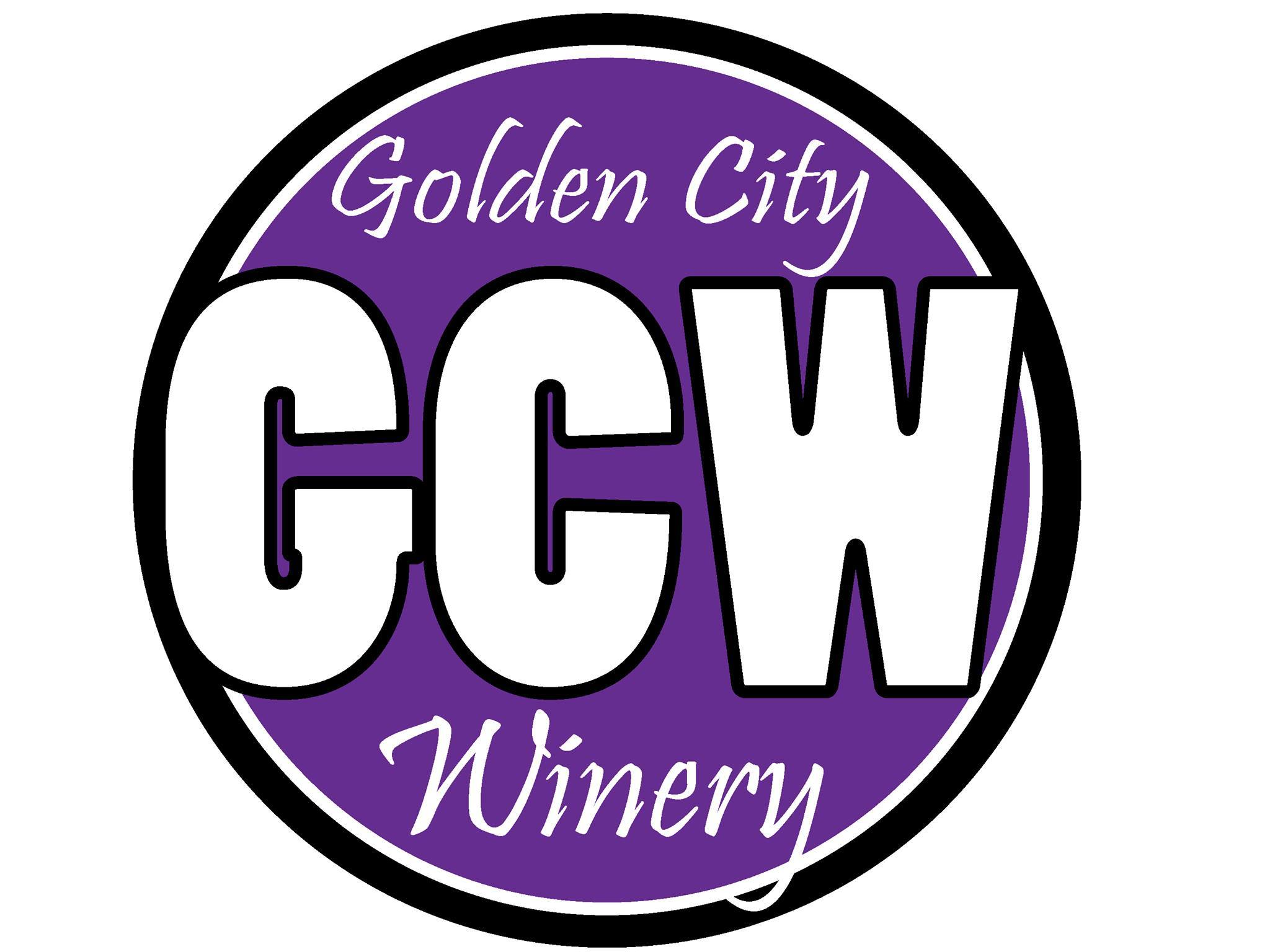 Golden City Winery