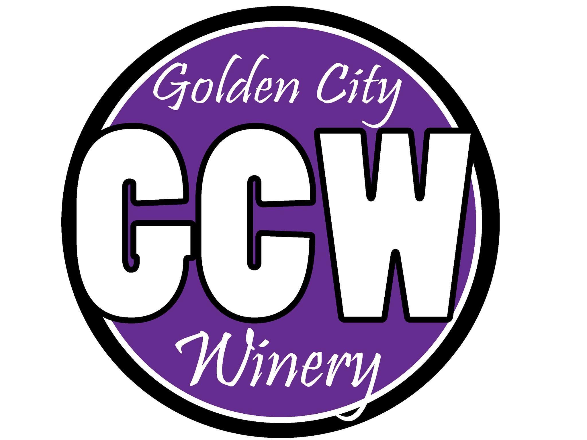 Golden City Winery