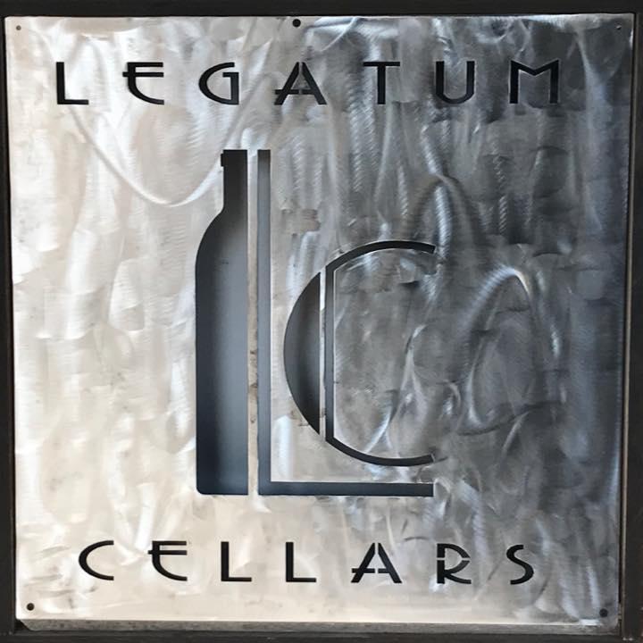 Legatum Cellars