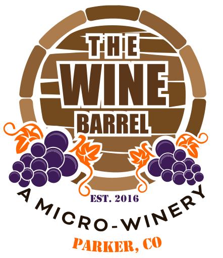 The Wine Barrel
