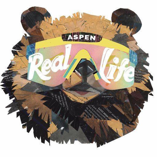 Aspen Real Life
