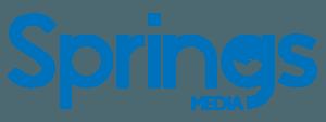 Springs Media