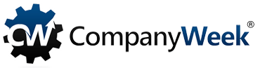 Company Week