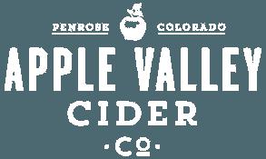 Apple Valley Cider
