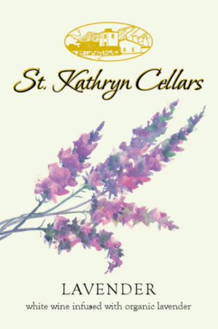 St. Kathryn Cellars Winery & Gift Shop