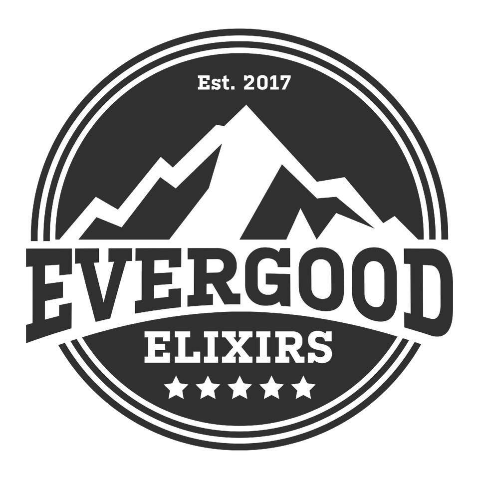 Evergood Elixirs