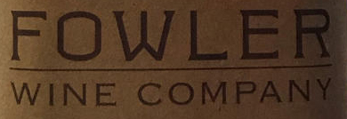 Fowler Wine Company