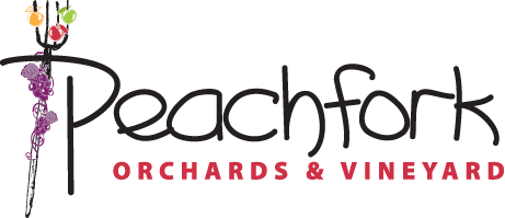 Peachfork Orchards and Vineyards
