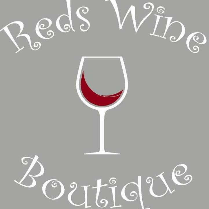 Reds Wine Boutique
