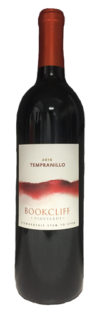 2016 - Tempranillo